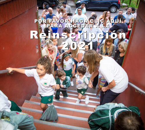 REINSCRIPCION 2020 copia